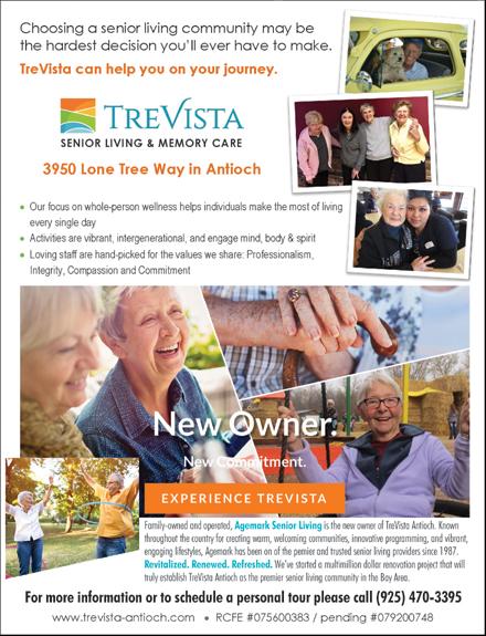 TreVista-03-18