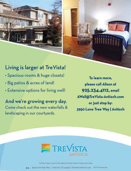 TreVista08-18