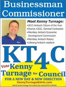Turnage-for-Council-09-16