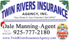 Twin-Rivers-Manning-12-17le