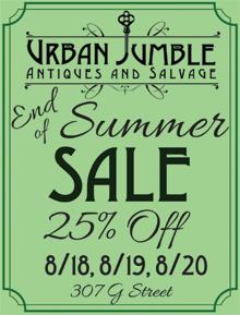 Urban-Jumble-08-17