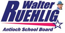 Walter Ruehlig