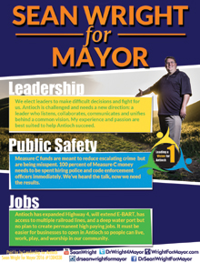 Wright-for-Mayor-9-16