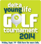 Young Life Golf Tourney