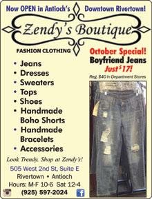 Zendy's-10-15