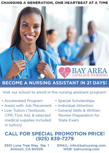 bay-area-nursing