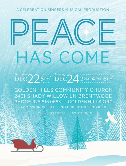 ghcc_peacehascome-1.jpg