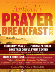 prayer_breakfast2015