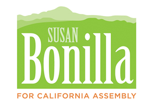 Susan Bonilla for California Assembly