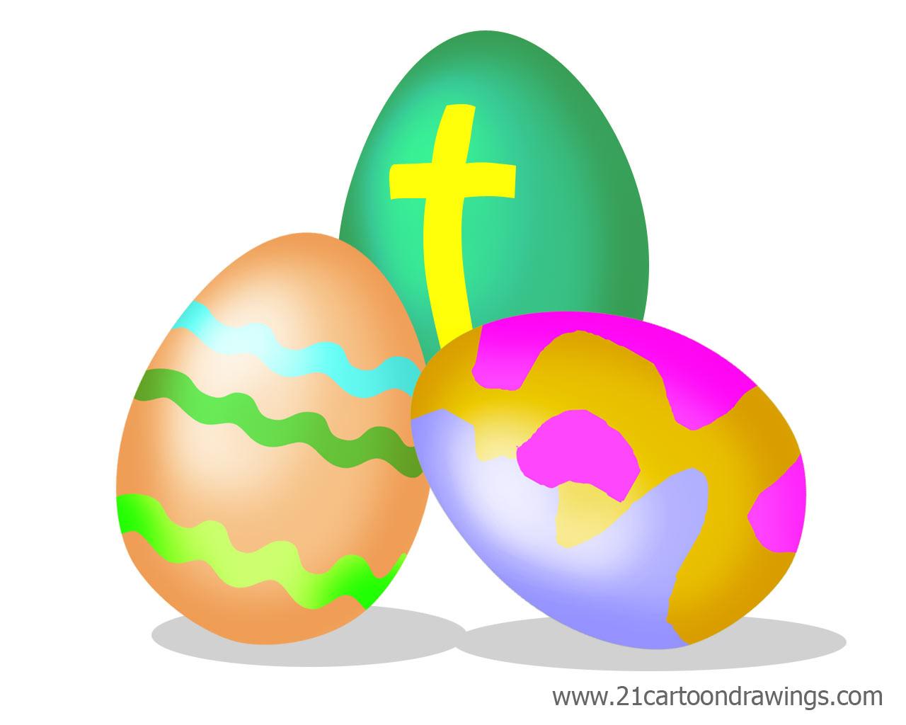 ... Egg Hunt, Saturday, April 23 – Williamson Ranch Park » Easter eggs