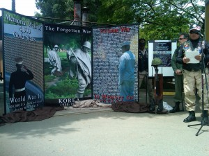 Honor Wall replicas are unveiled 300x225 Antioch Celebrates Memorial Day with Thunder