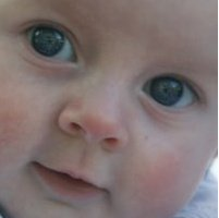 Baby Matthew Fundraiser Raffle and Give Back for Baby Matthew