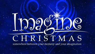 Imagine Christmas Musical at Cornerstone Christian this Weekend ...
