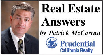 Real Estate Answers Multiple Offers Are Here   Real Estate Answers