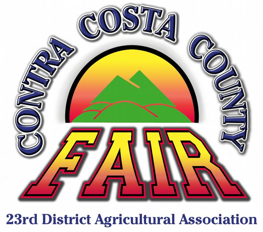 Contra Costa County Fair opens Thursday, May 29 and runs through Sunday, June 1