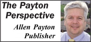 Payton Perspective logo 300x140 Payton Perspective: Voters Reject Measures L and M, Council Wastes Taxpayer Money