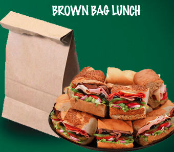 Brown Bag Lunch Antioch Chamber Hosts Brown Bag Lunch This Thursday