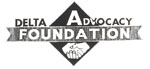 DAFLogo Delta Advocacy to Hold Twentieth Roddy Ranch Roundup on September 29