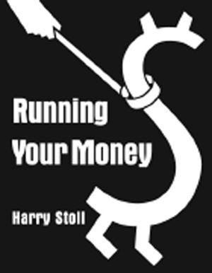 Running Your Money column logo