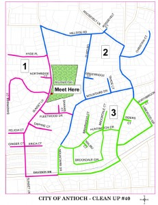 CityCleanUp40map