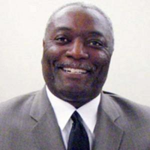 Darnell Turner