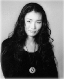 Ying Chang Compestine Award winning author Ying Chang Compestine to speak at Antioch Rotary this Thursday