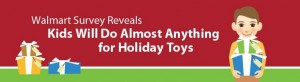 Holiday Toys graphic