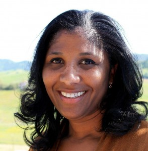 MonicaWilson4Council 294x300 Final election results are in: Wilson beats Davis for Antioch City Council by 666 votes