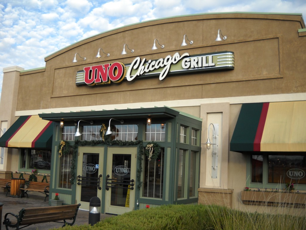 Uno Chicago Grill 1024x768 Uno Chicago Grill offers Mid Western food and hospitality