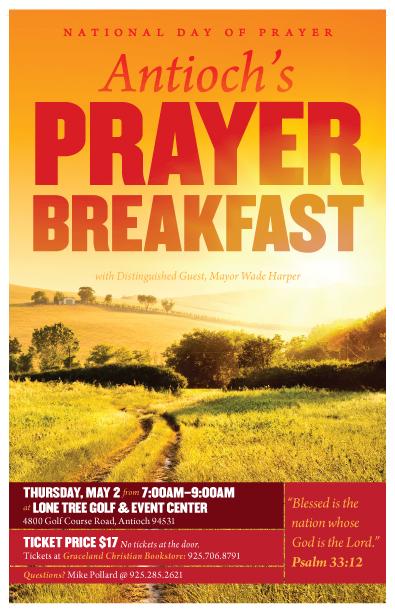 Christian Women Prayer Breakfast Ideas Ehow | Party ...