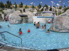 Enjoy summer fun in the sun at Antioch Water Park, starting Memorial Day weekend