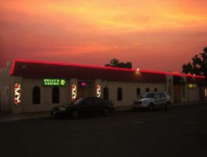 Kellys 300x228 Antioch Council approves reopening of Kellys restaurant and card room