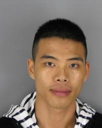 Wei Zhu Two arrested in Antioch for marijuana cultivation