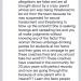 Kristen Hammer Juarez FB comment