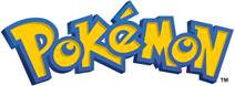 Pokemon logo Antioch youth triumphs at the 2014 Pokémon Winter Regional Championships