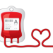 Show-love-donate-blood
