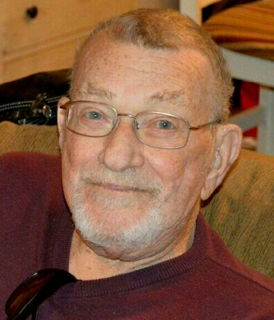 Donavon Cutshaw Antioch resident Don Cutshaw passes at 79, service on Wednesday