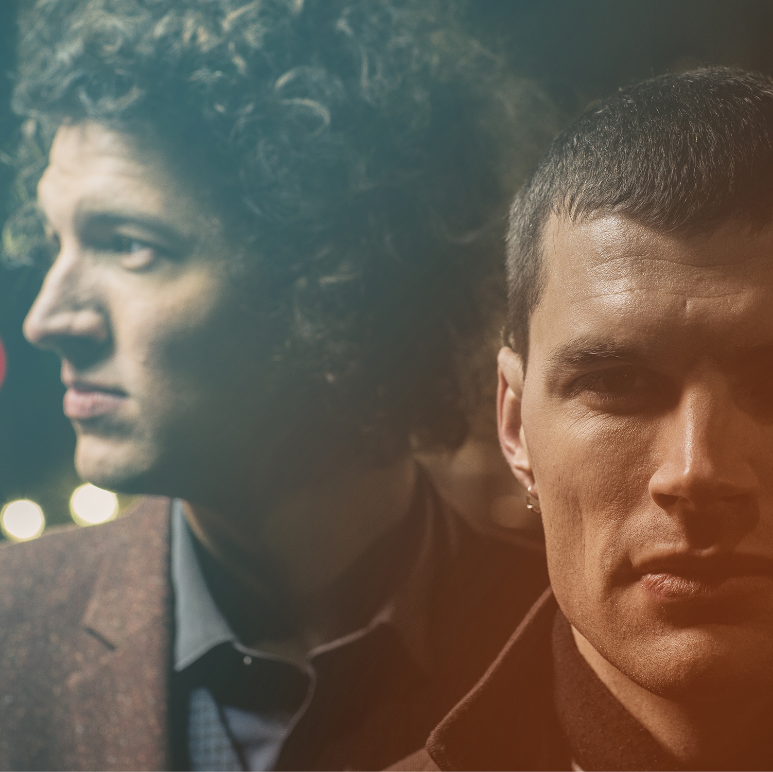 FKC Luke Joel EXCLUSIVE to the Herald: After hitting #2 on the charts, for King & Country bring their You Matter – The Tour to Brentwood, Friday night