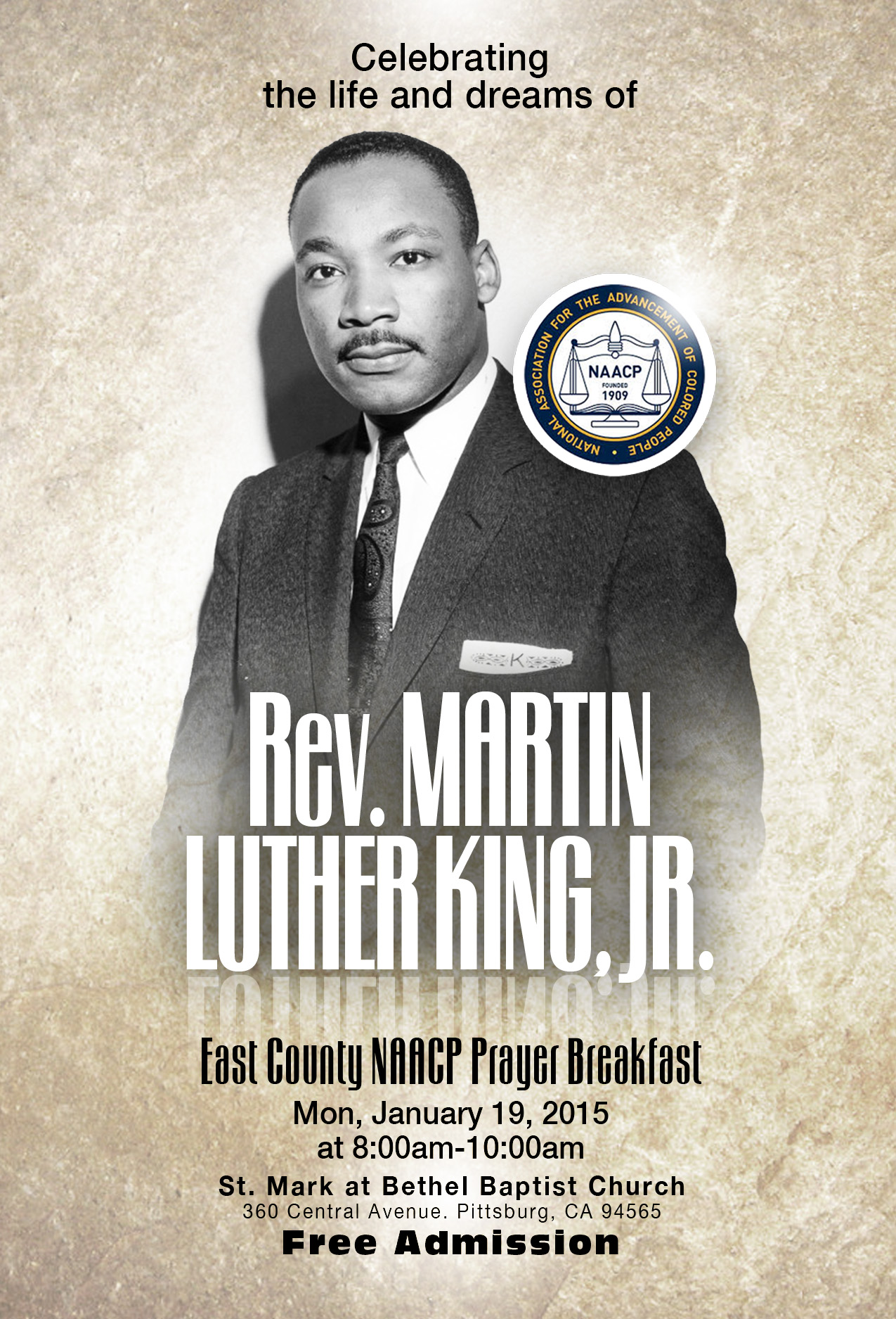 martin luther king jr day events in antioch essay and art contest mlk breakfast
