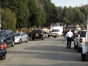 DSCF0049 300x225 Antioch man shot, killed by Deputy Sheriff, Tuesday afternoon
