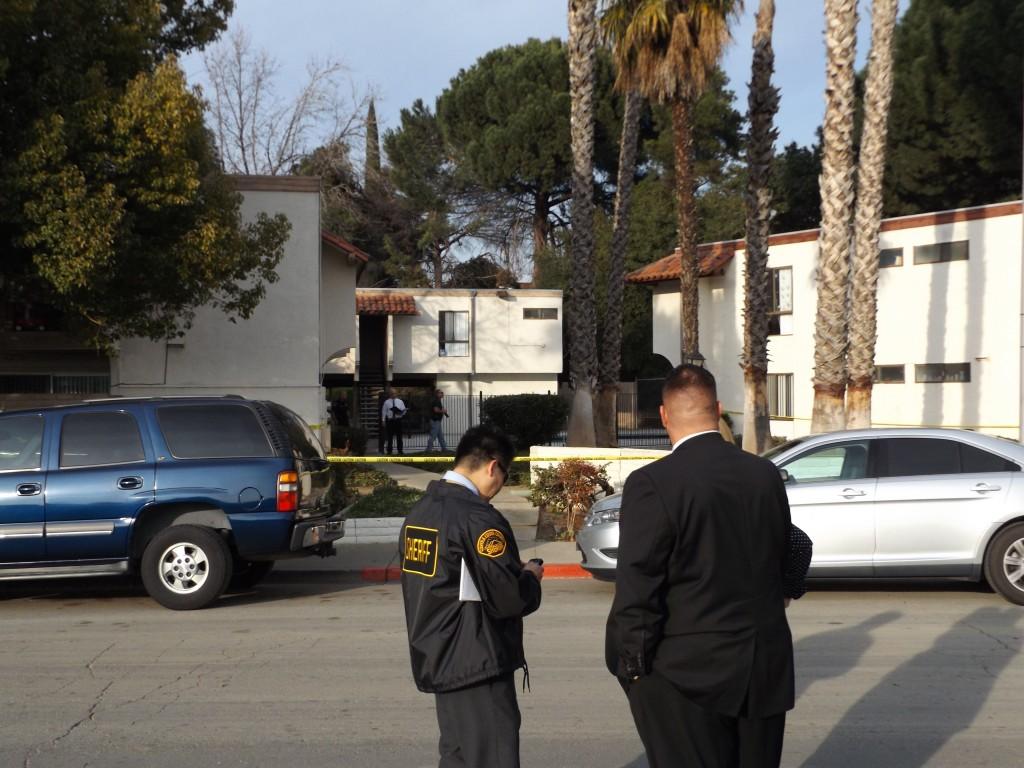DSCF0050 1024x768 Antioch man shot, killed by Deputy Sheriff, Tuesday afternoon