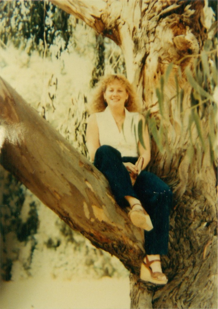 Susan Valenzuela 723x1024 Search for hit and run killer of Antioch woman, Susan Valenzuela, in 1996, continues