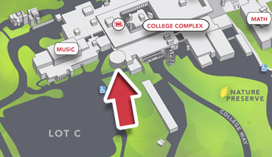Lmc Pittsburg Campus Map.A Midsummer Night S Dream Play At Lmc This Month Wednesday Is