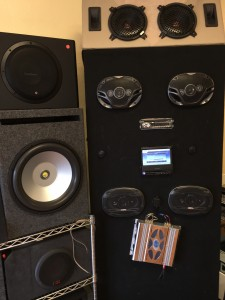 Speakers 225x300 Antiochs Audio Xtreme Sounds offers car stereos and more