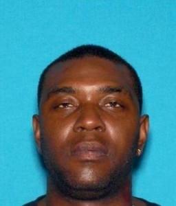 Tony Belfield 256x300 Antioch Police identify victim, suspects in Monday night murder