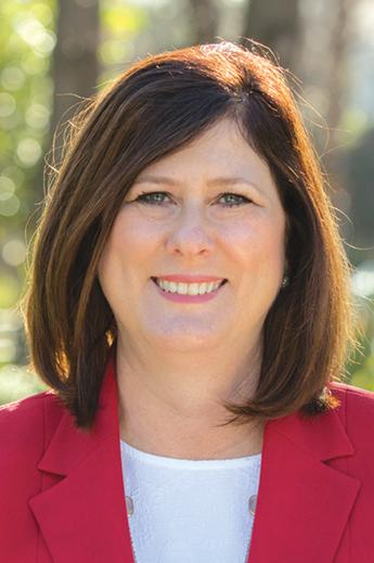 Susan Bonilla Q & A with Assemblywoman Susan Bonilla candidate for State Senate