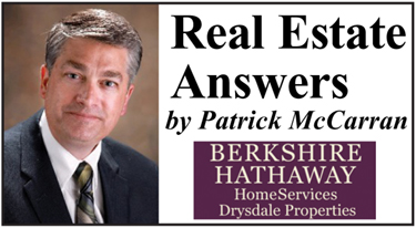 Patrick McCarran 2015 Real Estate Answers: Avoid these 7 staging mistakes