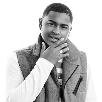derekking Antioch teen, Derek King launches R&B career