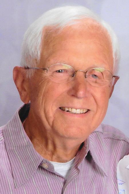 Don Blomberg