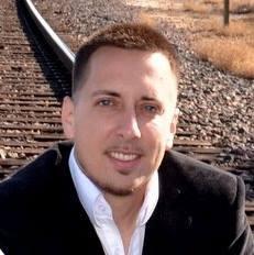 Felipe Gutierrez